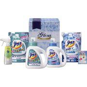 泡クリア洗剤ギフトセット PSW-40