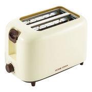 (キッチン)(電子レンジ/トースター)ポップアップトースター SPT-03
