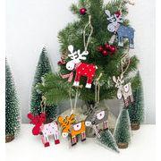 【雑貨】プレゼント クリスマスグッズ  サンタクロース 飾り物