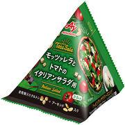 【ケース売り/送料込】味の素 Toss Sala トスサラ モッツァレラとトマトのイタリアンサラダ用 1個