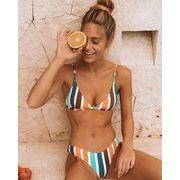 新発売 美しいデザイン ビキニ レディース 水着 婦人水着 みずぎ