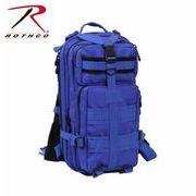Rothco Medium Transport Pack ミディアム トランスポートパック ブルー
