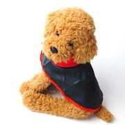 犬 服 犬服 犬の服 ドッグウェア マント ハロウィン ハロウィーン 仮装 コスプレ 衣装 飾り