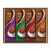 モンカフェ ドリップコーヒー詰合せ MCQ-25C