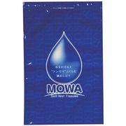 圧縮おしぼり MOWA 500個入