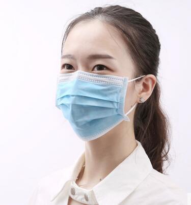 国内在庫有り 大量在庫発送 花粉症マスク 使い捨てマスク 立体マスク 50枚入り 【即時発送可】