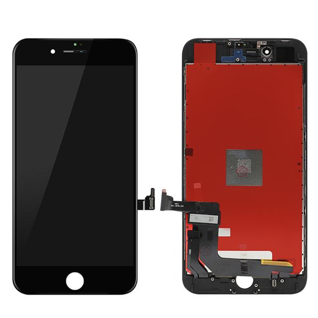iPhone 8 Plus 液晶パネル(ブラック) 修理・交換・パーツ