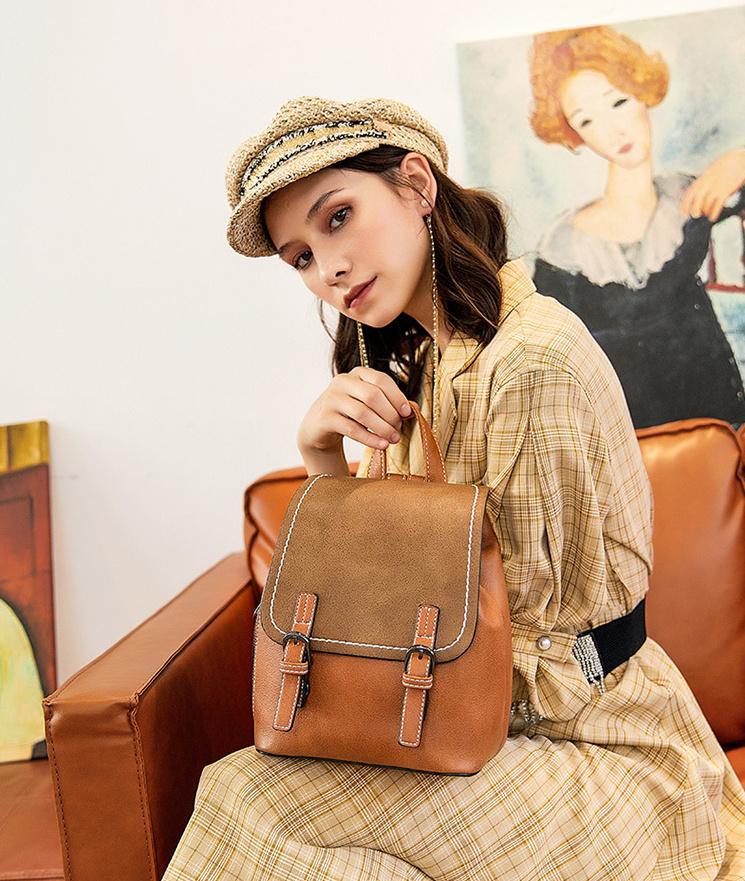 大人の魅力高まる 新作 韓国スタイル 旅行カバン レディース ファッション小物 かばん