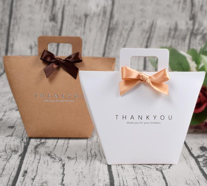 【包装資材】 ギフトボックス★新作お菓子包装ボックス★リボン無し★ボックス★包装ケース
