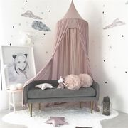 ベッド蚊帳 ZJEA265