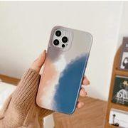 iPhone12  iphone11pro  ケース 7 8 X/XS XR XSMax 11 11proMAX INS