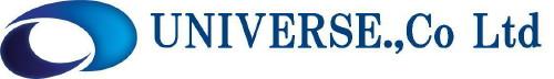 株式会社UNIVERSE