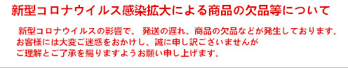 株式会社 TOKYO PLENZA