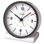 KR328W セイコー 目覚まし時計 SEIKO