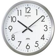 KS266S セイコー 掛時計