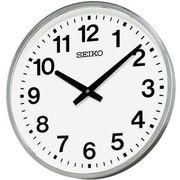 KH411S セイコー 掛時計 SEIKO