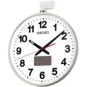 SF211S セイコー 掛時計
