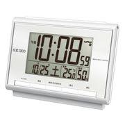 SQ698S セイコー デジタル時計