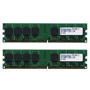 PDD2800-512X2 プリンストン デスクトップ用メモリ 512MB×2枚セット