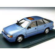 NEO/ネオ フォード スコルピオ Mk I 1986 Mライトブルー