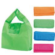 【色柄指定可能】ポータブルバッグ