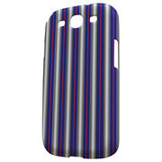 Galaxy S3 / S3α SC-06D SC-03E デコジャケット | パイプラインブルー |