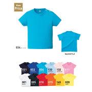 ベビーTシャツ/TMS