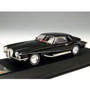 Premium-X/プレミアムX スタッツ ブラックホーク クーペ 1971 ブラック
