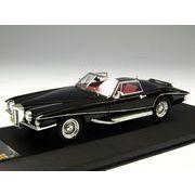 Premium-X/プレミアムX スタッツ ブラックホーク コンバーチブル 1971 ブラック