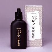 トミーリッチ 薬用クロアロ育毛剤 (医薬部外品)