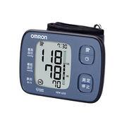 HEM-6220-B オムロン 自動血圧計 ブルー【医療機器】