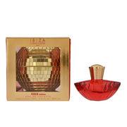 IBIZA キャシーグエッタ イビザゴールド EDT/75mL 3760105410216 香水 フレグランス 香水・フレグランス