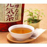 薩摩なた豆元気茶90g(3g×30包入り)