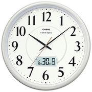 IC1001J9JF CASIO 掛時計