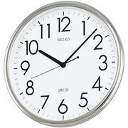 セイコー 掛時計 オフィスタイプ KH220A