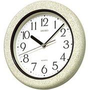 セイコー 掛時計 KS441H