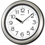 セイコー 掛時計 KS463S