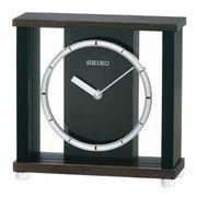 セイコー 置時計 BZ356B