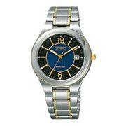 シチズン メンズ腕時計 Cコレクションペア FRA59-2203
