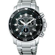 シチズン 腕時計 プロマスター メンズ PMP56-3052