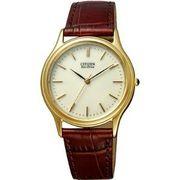 シチズン メンズ腕時計 Cコレクションペア FRB59-2253
