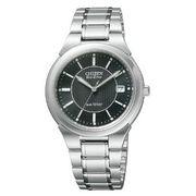 シチズン メンズ腕時計 Cコレクションペア FRA59-2201