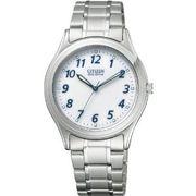 シチズン メンズ腕時計 Cコレクションペア FRB59-2451