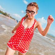 激安!!可愛い水着泳ぎ服◆ビキニ◆ワイヤーある◆サロペット◆スター◆セパレート◆ホルター◆3セット
