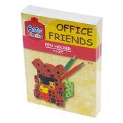OFFICE FRIENDS~クマ~ 76674【取寄品】