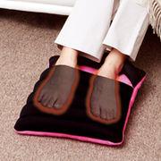 FOOT HOT (ふ~っとほ~っと)