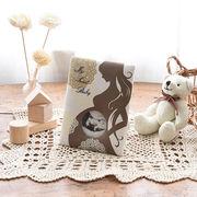セール 【Bambini*】エコーフレーム エコー写真を飾れるフォトフレーム