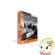TT322 クリプトン・フューチャー・メディア EZX POST-ROCK / BOX