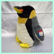 【訳あり】ペンギンのぬいぐるみLサイズ【格安】