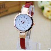 腕時計  レディースウォッチ ファッション
